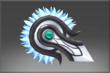 Compendium Umbra Rider Shield