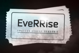 Cosmetic icon EveRRise League Season 1.png