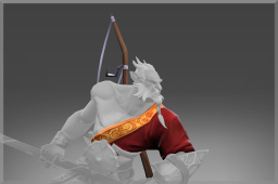 Cosmetic icon Humble Drifter Garb.png