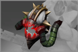 Cosmetic icon Mask of the Chainbreaker.png