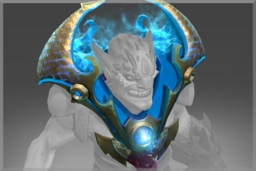 Cosmetic icon Mulctant Pall.png