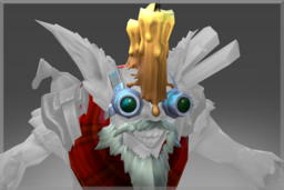 Cosmetic icon Pitmouse Fraternity Goggles.png