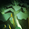 Decay icon.png