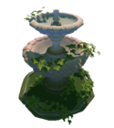 Immortal Garden Tree Fountain Preview.png