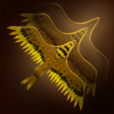 Invisibility (Hawk) icon.png