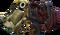 Siege creeps.png