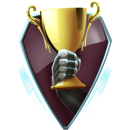 Team icon iCCup.png