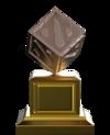 Trophy exp7.png