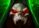 Vladmir's Offering icon.png