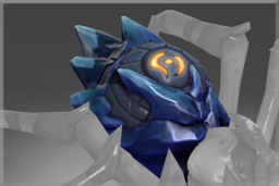 Cosmetic icon Abdomen of the Abysm.png