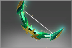 Cosmetic icon Bow of the Vow Eternal.png