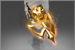 Cosmetic icon Golden Ripper's Reel.png