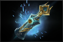 Cosmetic icon Immortal Treasure III 2020.png