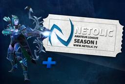 Cosmetic icon Netolic Amateur League Season 1 Bundle.png