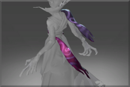 Cosmetic icon Outland Witch's Sash.png