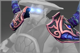 Cosmetic icon Pauldrons of the Storm Dragon Potente.png