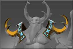 Cosmetic icon Runed Ailettes.png