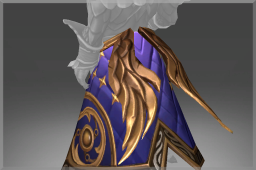 Cosmetic icon Secrets of the Celestial Belt.png