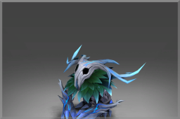 Cosmetic icon Signs of the Allfather - Treant.png