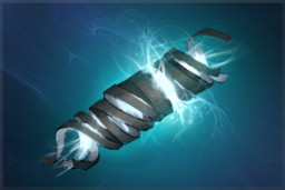 Cosmetic icon Treasure of the Silver Storm.png