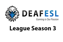 Cosmetic icon deafESL League Season 3.png