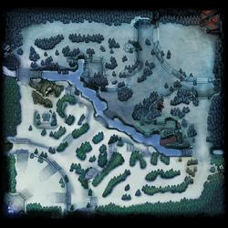 Minimap 6.82 Winter.png