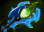 Mystic Staff icon.png