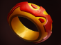 Ring of Health icon.png