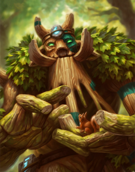 Treant Protector Artifact.png