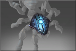 Cosmetic icon Deviant Shell.png