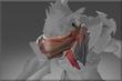 Djinn Slayer Scarf