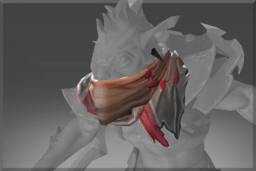 Cosmetic icon Djinn Slayer Scarf.png