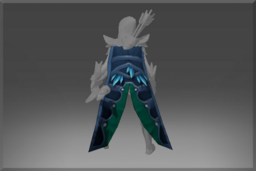 Cosmetic icon Sentinel Cloak.png