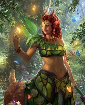 Enchantress Artifact.png
