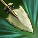 Powershot icon.png