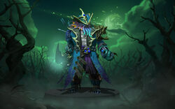 Vengeance of the Brine Lords Preview 1.jpg