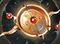 Aeon Disk (3100)