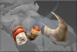 Cosmetic icon Bobusang's Tobacco Fix.png