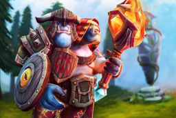 Cosmetic icon Loading Screen of the Antipodeans.png