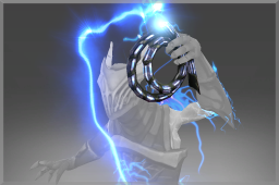Cosmetic icon Whip of the Overseer.png