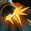 Flak Cannon icon.png