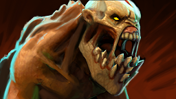 http://www.dota2wiki.com/images/2/2b/Lifestealer_icon.png