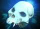 Lifestone icon.png