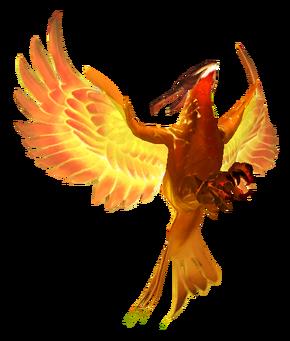 Phoenix Guide Header.png