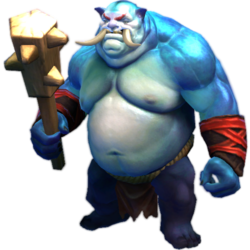 Siltbreaker Burp model.png