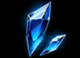 Arcane Fragments icon.png