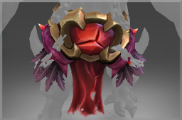 Cosmetic icon Belt of Depraved Malformation.png