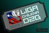 Liga Chilena D2G