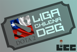 Cosmetic icon Liga Chilena D2G.png