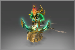 Cosmetic icon Memories of the Vow Eternal.png